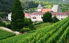 Kloster Neustift-Wein Aufmacher 960