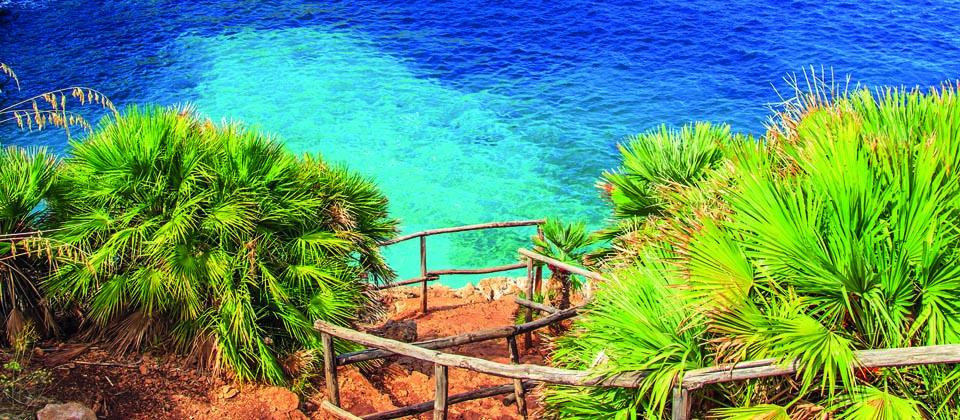 Lust auf Italien, Reisen, Sardinien, Alghero