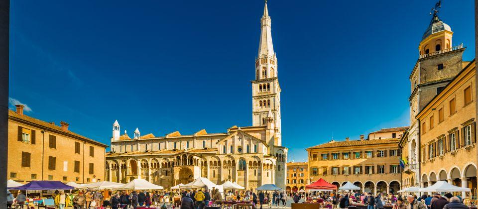 Modena Beitragsbild 04