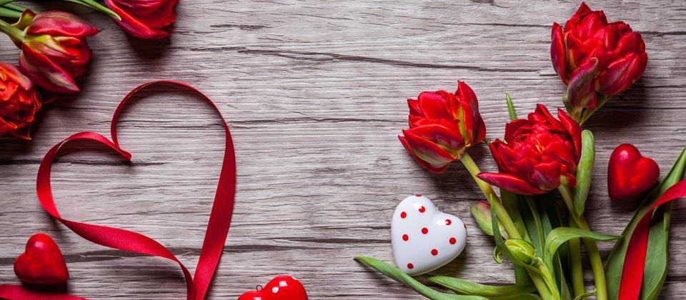 """Geschenkabo """"Lust auf Italien"""" zum Mutter- und Vatertag"""