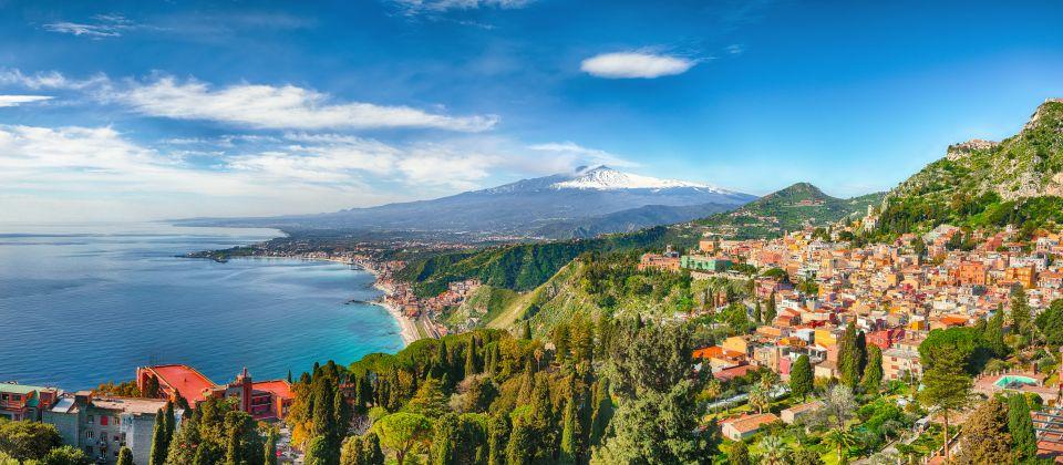 Sizilien Beitragsbild 02