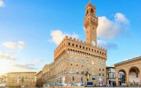 Palazzo Vecchio Beitragsbild 02