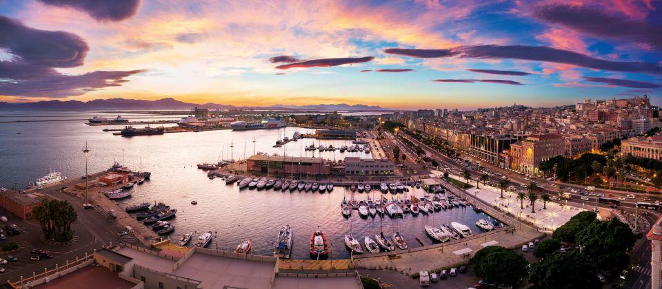 Cagliari Beitragsbild
