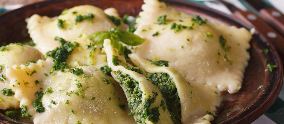 Ravioli-Spinat-Kaese_online