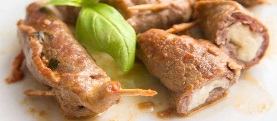 Involtini_prosciutto_formaggio
