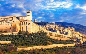 Assisi-Beitragsbild 04