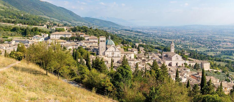 Aufmacher_Assisi