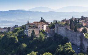 Perugia_Beitragsbild 04