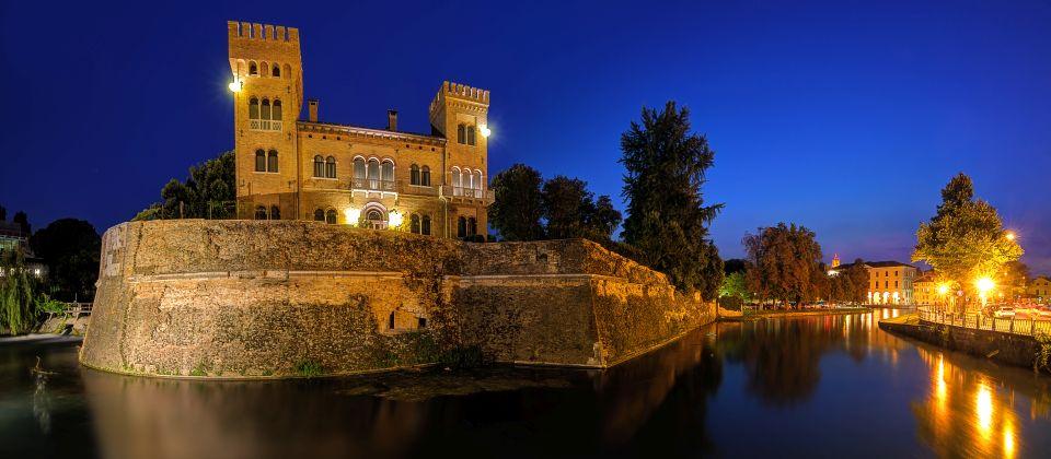 Treviso S. Paul Bastion 960-420