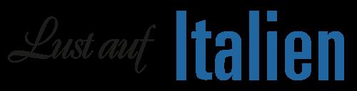 Lust auf Italien - Reise und Genuss