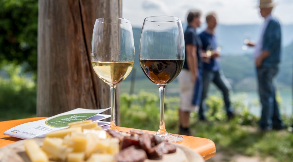 Kalterer Weinwandertag 960