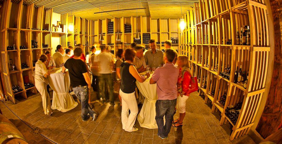 Nacht der Keller 960