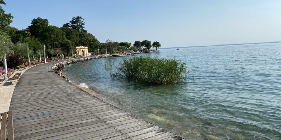 Bardolino Promenade 960