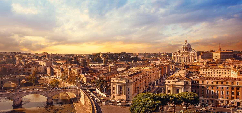 Reise Italien: Tipps und Empfehlungen