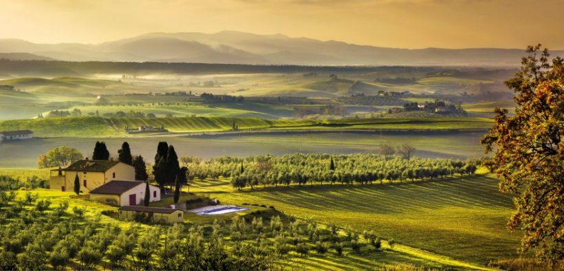 DOC Maremma Toscana Beitragsbild