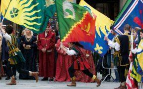 Folklore und Tradition Cortona Beitragsbild