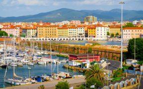 Livorno Beitragsbild