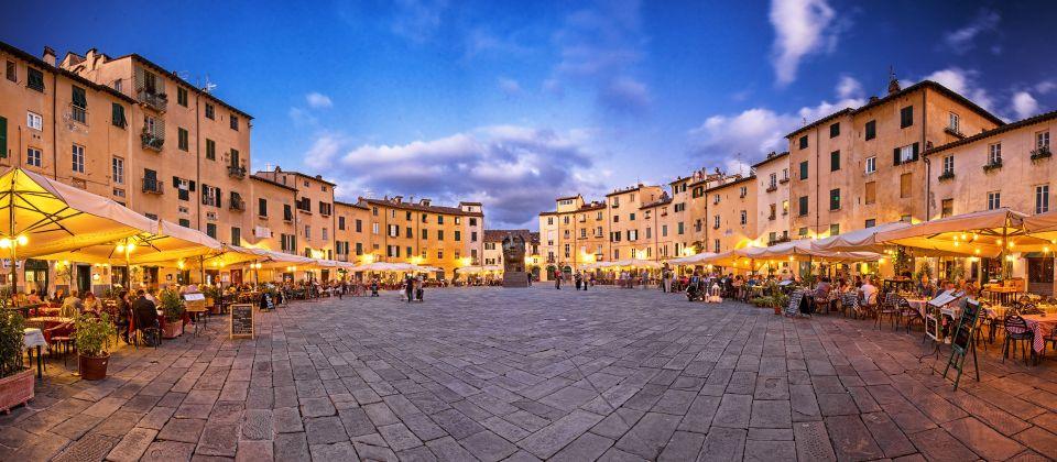 Lucca Beitragsbild