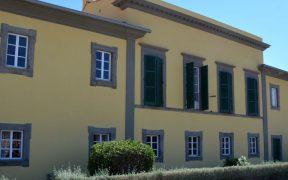 Museen auf Elba Beitragsbild