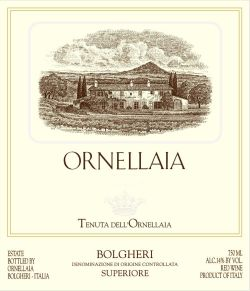 Ornellaia_Label_250