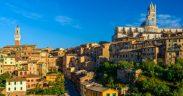 Reisezeit Toskana Beitragsbild
