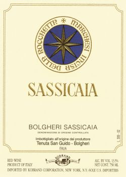 Sassicaia_Label_250