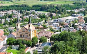 Bruneck Beitragsbild