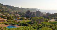 Costa ParadisoBeitragsbild