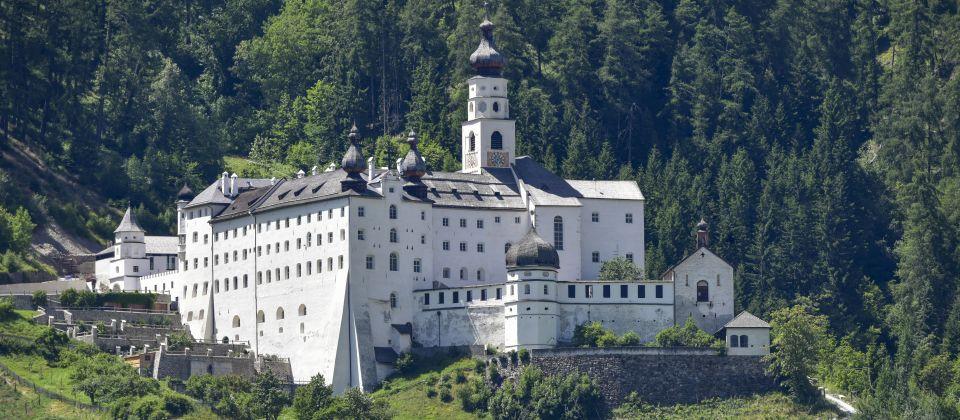 Kloster Marienberg Beitragsbild