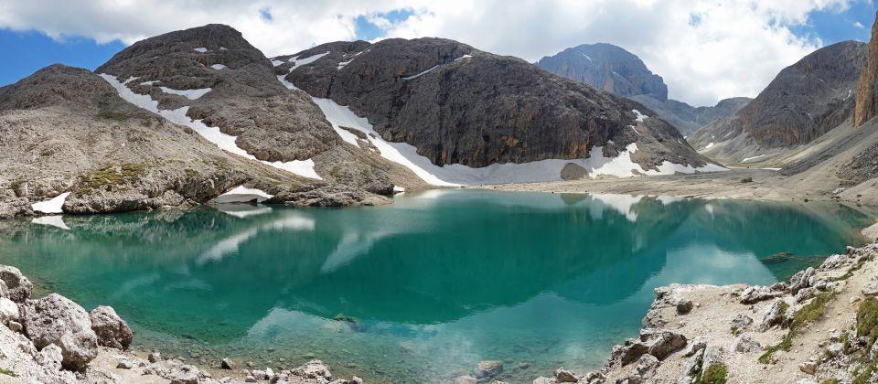 Mazzin_Lago Antermoia