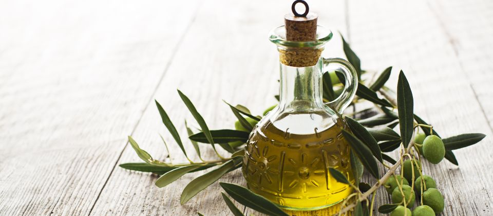 Olievöl-Qualität-Beitragsbild