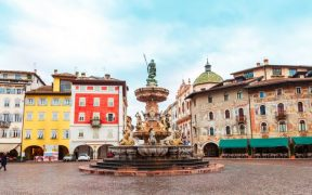 Piazza del Duomo-Beitragsbild