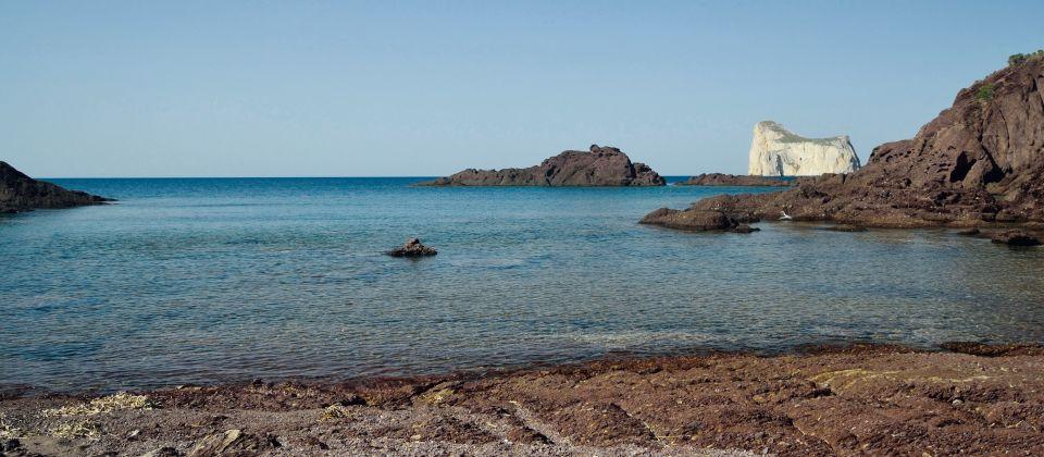 Porto Corallo 960