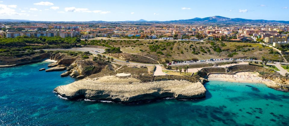 Porto Torres_Beitragsbild