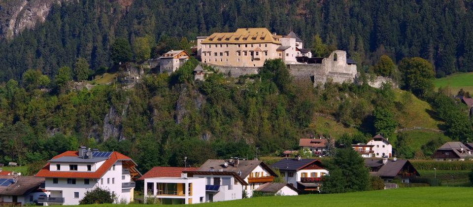 Schloss Sonneburg 960