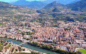 Trento Beitragsbild