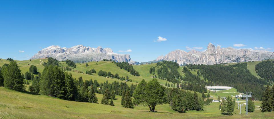 Val Gardena ladinisch 960
