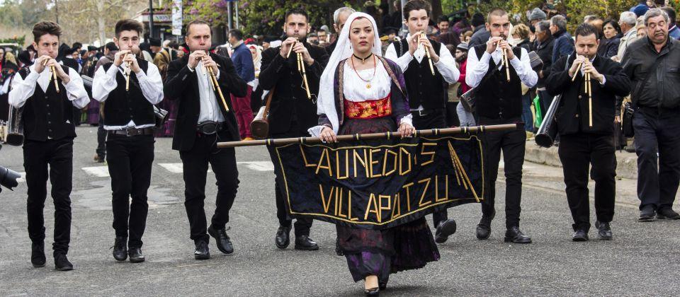 Villaputzu Beitragsbild