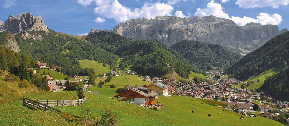 Wolkenstein 960