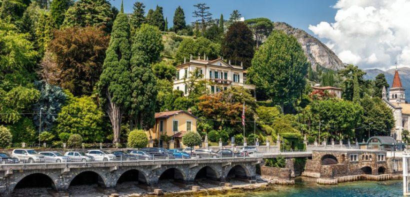 Cannero Riviera Beitragsbild