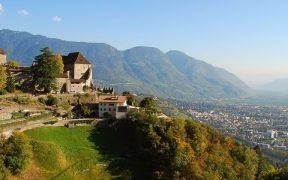 Dorf Tirol Aufmacher 002 960
