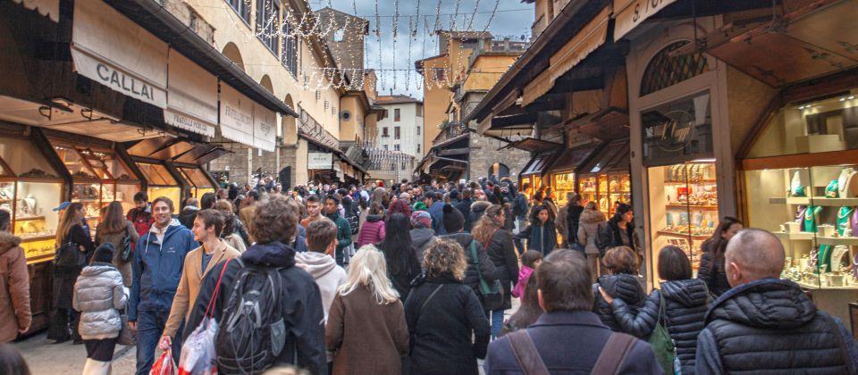 Florenz Shopping Beitragsbild