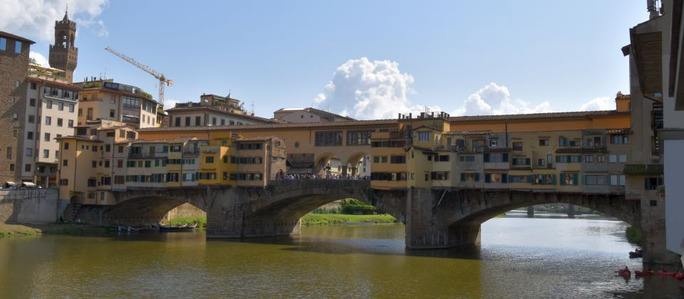 Florenz_Ponte Vecchio 960