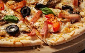 Pizza-Aufmacher 960