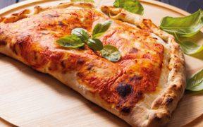 Pizza Calzone 02 Beitragsbild