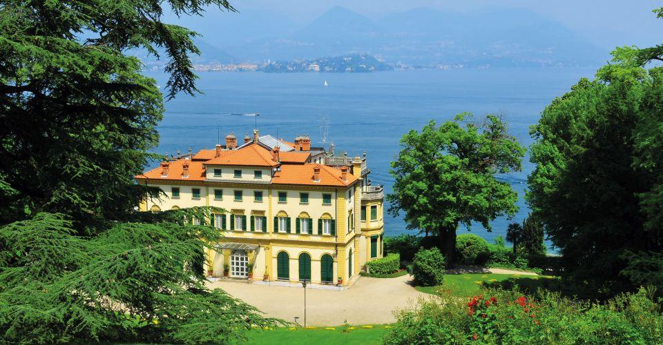 Villa Pallavicino 960