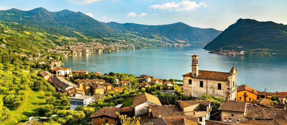 Beitragsbild 111 Marone Lago d'Iseo Lombardei