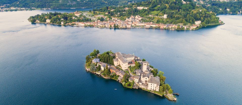 Isola San Giulio_Beitragsbild