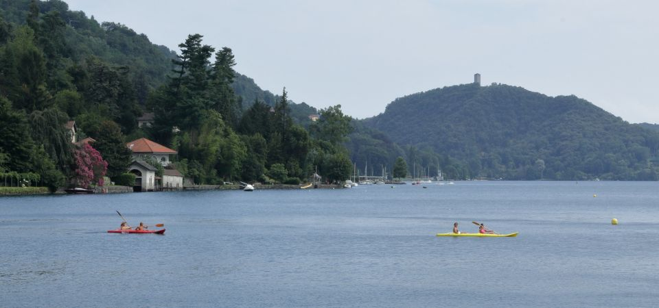 Lago d'Orta-Wassersport 960