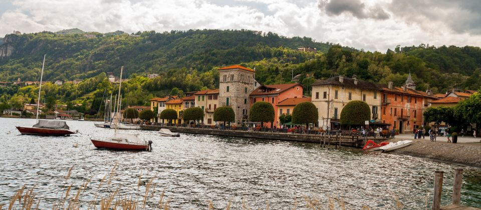 Lago d'Orta_Sport Beitragsbild